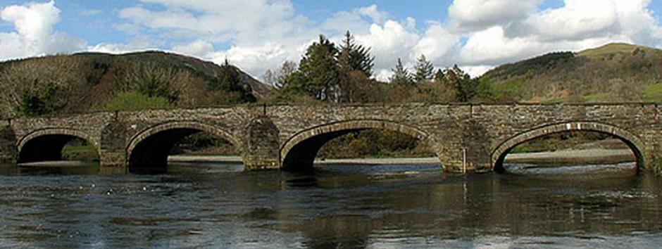Pont_Llanelltyd3.png